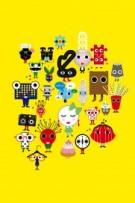 groupe-jaune