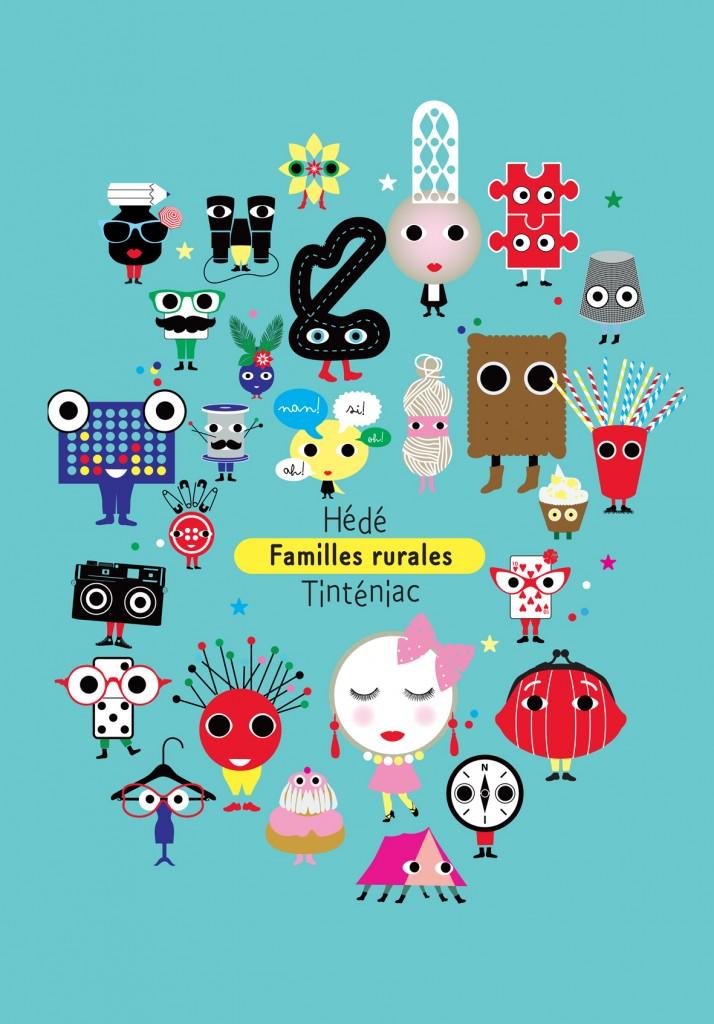 Affiche asso 2016 famillesrurales-petit